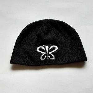 MauiBuilt beanie winter hat